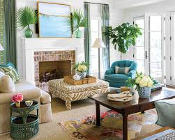 Living Room Design Furniture 106 Living Room Decorating Ideas Southern Living