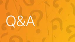 Q&A: Racehorse Haynes - Super Lawyers Texas