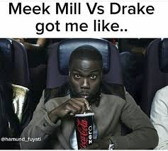 meek-mill-vs-drake-memes-05.jpg via Relatably.com