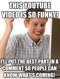 Memes Youtube Youtube Memes In Real Life With Youtube Memes 2012 ... via Relatably.com