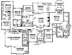 House Plans With Bedroom And Gym Over Garage   Free Online Image     Sq Ft House Floor Plans furthermore Indoor Basketball Court also Josh Hart t House likewise