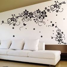decorating ideas wall art decor:  images about wall decoration art on pinterest graffiti wall art cartoon and tree wall