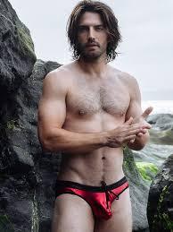 <b>Men's Swimwear</b> - <b>Sexy Swim</b> Shorts, <b>Briefs</b> & Thongs - Body Aware