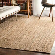Прямоугольные ковры на пол - огромный выбор по лучшим ...