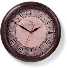 """<b>Часы настенные Вега</b> """"<b>Римская</b> классика"""". Д1МД/6-139 - купить ..."""