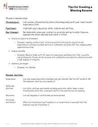 lpn resume skills sample job and resume template sample lpn resume objective