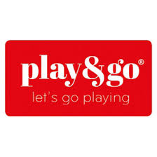 Игровые <b>коврики</b>-<b>мешки</b> для игрушек <b>Play&Go</b> | коврики <b>Play&Go</b> ...