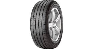 <b>Pirelli Scorpion Verde 215/70</b> R16 100H • Compare prices now »
