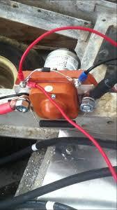 club car wiring question club car wiring question