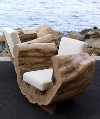 tree stumps as interior decoration how cool awesome tree trunk table 1