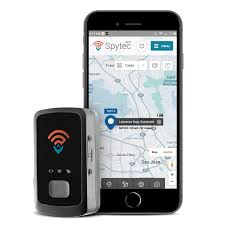 Best <b>GPS Tracker</b> for <b>Cars</b> (Review & Buying Guide) in 2020 - The ...