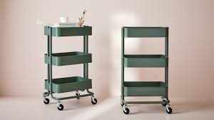 Kitchen Islands - <b>Kitchen Trolleys</b> - Butcher Blocks - IKEA