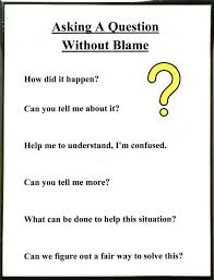 best images about conflict resolution passive 17 best images about conflict resolution passive aggressive poster and blame