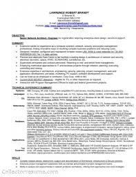 sample resume for software engineer fresher job sample resumes sample resume for software engineer fresher