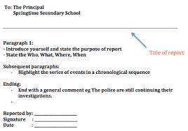 situational leadership essaystrategic leadership essay   uk essays