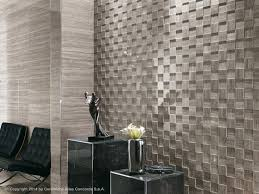 MARVEL PRO <b>3D Wall</b> Mosaic by <b>Atlas Concorde</b> | Travertino ...