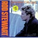 Every Beat of My Heart [US Vinyl Single]