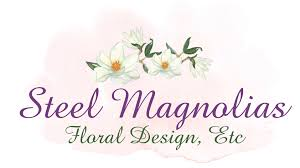 <b>Steel</b> Magnolias <b>Floral</b> Design: Moncks Corner Florists - <b>Flowers</b> ...