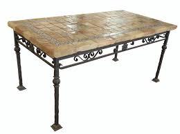 Tavolo Da Terrazzo In Legno : Tavoli in legno rustici per esterno tavolo da pranzo con panca