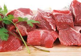 Lezzetli et pişirmenin pratik yolları
