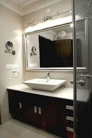 bathroom lighting over mirror bathroom wall track lighting above mirror bathroom lighting ideas dress mirror