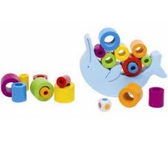 Детские товары <b>Goki</b> (Гоки) - «Акушерство»