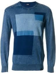 Купить <b>свитер Diesel</b> (Дизель) в интернет-магазине | Snik.co