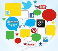 10 bí quyết để marketing trực tuyến thành công  - 1