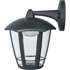 Уличный <b>светильник Navigator</b> NOF-P-<b>LED</b> 61620 IP44 купить по ...
