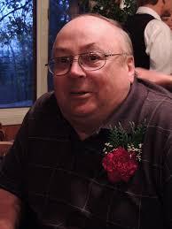 douglas paulsrud boulger funeral home