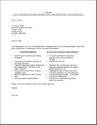 case management executive cover letter samples   Template Cover Letter Example     Case Management Executive Cover Letter