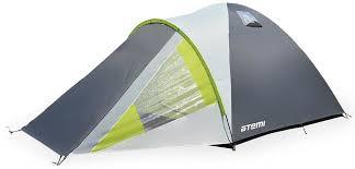 <b>Палатка Atemi</b> Enisey <b>4</b> CX Ripstop <b>палатка</b> туристическая это ...
