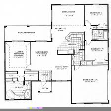 House Plans By Cost To Build In House Plans Cost To Build Cheap    House Plans By Cost To Build In House Plans Cost To Build Cheap Floor Plans Interior