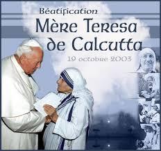 """Résultat de recherche d'images pour """"Mère Thérésa"""""""