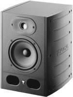 <b>Focal</b> JMLab <b>Alpha 50</b> - купить акустическую систему: цены ...