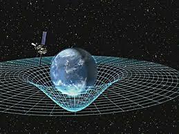 Spacetime - Wikipedia