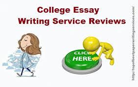 cheap university essays  best do my homework sites buy cheap college essays  buy essay cheaply