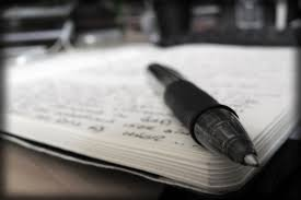 write essay service buy dissertation online cheap thesis writing services buy eschatology write my essay service