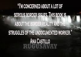 Ana-Castillo-Quotes-1.jpg