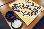 Images & Illustrations of go game