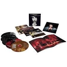 Up All Nite With <b>Prince</b>: <b>One Nite</b> Alone Collection 2 | JB Hi-Fi