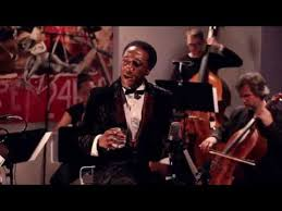 Aloe Blacc - I Need A <b>Dollar</b> (Official Video) - YouTube