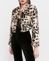 Women's Animal Print <b>Clothing</b> - Leopard & <b>Snakeskin</b> - Express