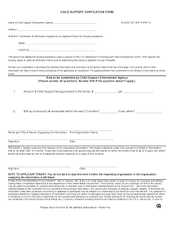 Child Support Agreement Template | Best Business Template Child Support Agreement Letter DOC by vtc12324 RNkKHP3y