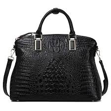 Genuine Leather <b>Top</b>-Handle Bags for Women Full Grain <b>Cowhide</b> ...