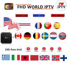 Compare Prices on <b>Iptv Italy</b>- Online Shopping/Buy Low Price <b>Iptv</b> ...