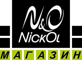 """Центр Красоты и Здоровья """"НикОль"""". Купить <b>фен</b> для волос ..."""