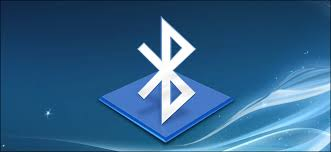 How to Add <b>Bluetooth</b> to Your <b>Computer</b>