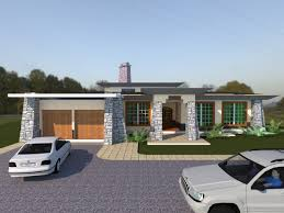 House Plans Bedroom Flat Flat Roof House Plans Designs  modern    Flat Roof Modern House Designs Flat Roof Design