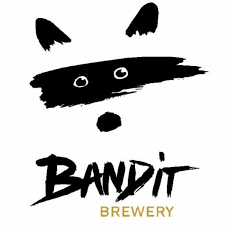bandit brewery baron mag detail oriented